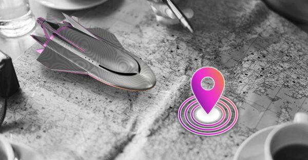 Branchenverzeichnisse: Boost für dein Local Pack