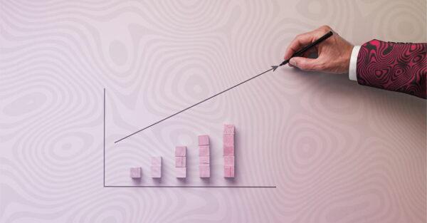 Metriken für dein Linkbuilding: Warum der Traffic immer wichtiger und der Sichtbarkeitsindex immer unwichtiger wird