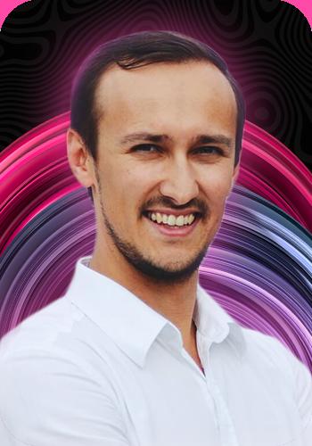 eugen grinschuk Profilbild