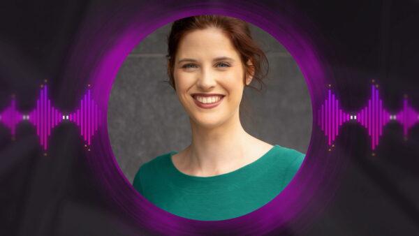Gründerstory – Im Gespräch mit Sexpsychologin Claudia Elizabeth Huber
