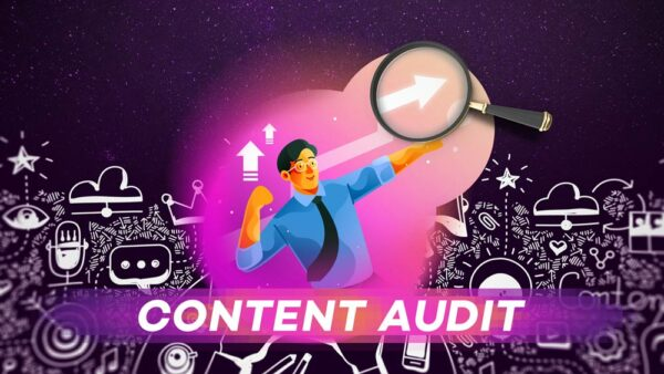 Content Audit (Guide) 2021 – Traffic-Boost durch Content-Refresh