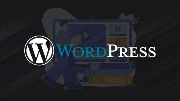 WordPress Tutorial – Webseiten erstellen leicht gemacht