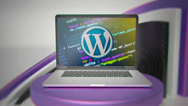 Modernes WordPress-Webdesign: stets inklusive SEO!
