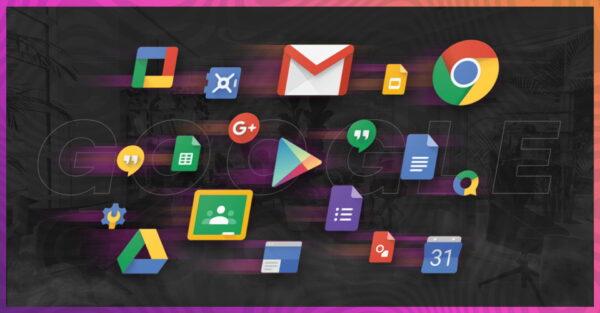 Das alles kann Google – 9 coole Google Features, die du garantiert nicht kennst! (inkl. Liste aller Google Produkte und Dienste)